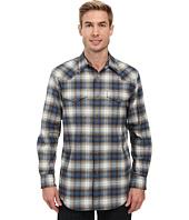 Pendleton - Jerome Shirt