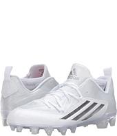 adidas - Crazyquick 2.0