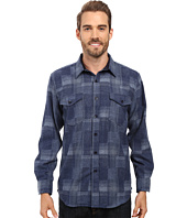 Pendleton - Boro Shirt