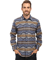 Pendleton - Pine Top Shirt