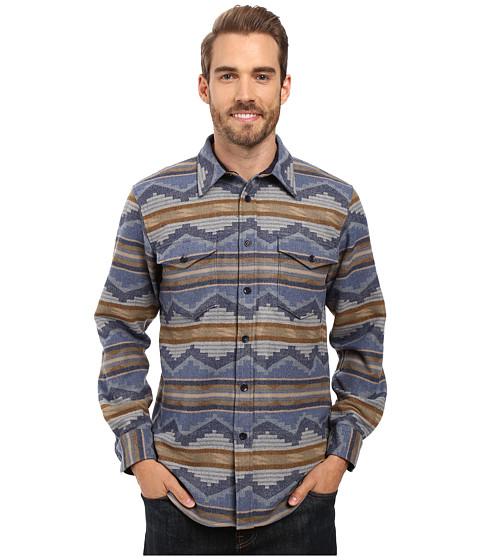 Pendleton Pine Top Shirt