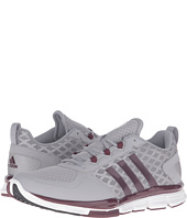 adidas - Speed Trainer 2 NCAA