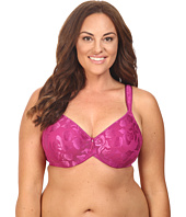 Wacoal - Awareness Seamless Underwire Bra 85567