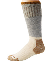 Carhartt - Artic Wool Boot Crew Socks 1-Pair Pack