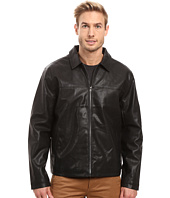 U.S. POLO ASSN. - Trucker Jacket