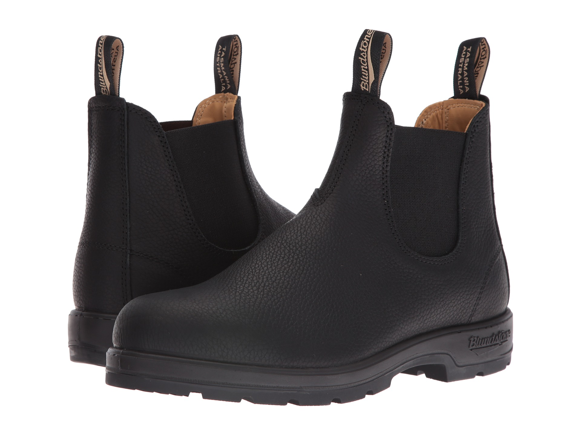 blundstone 1447 at zappos