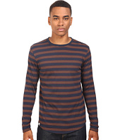 Captain Fin - Scooter Long Sleeve Knit