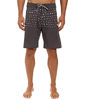 Captain Fin - Dotman Boardshorts