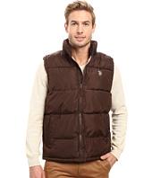 U.S. POLO ASSN. - Basic Puffer Vest