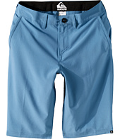 Quiksilver Kids - Everyday Amphibian Shorts (Big Kids)