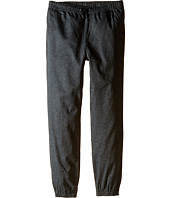Quiksilver Kids - Fonz Fuzz Pants (Little Kids/Big Kids)