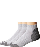 Carhartt - Cotton Low Cut Work Socks 3-Pack