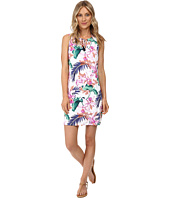 Tommy Bahama - Orchid Canopy Swim Dress Cover-Up