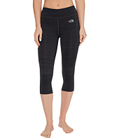 The North Face - Pulse Capri Tight