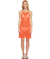 Prana - Page Dress Cover-Up