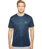 Mountain Hardwear - Wicked Short Sleeve Tee