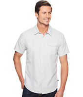 Mountain Hardwear - Technician Short Sleeve Shirt
