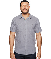 Mountain Hardwear - Great Basin Short Sleeve Shirt