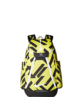 Nike - Hoops Elite Max Air Backpack