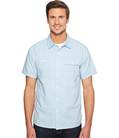 Mountain Hardwear - Drummond™ Utility S/S Shirt
