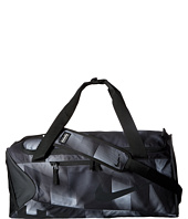 Nike - New Duffel Graphic Medium