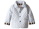 Burberry Kids Burberry Kids Colin Quilted Jacket (Infant/Toddler)