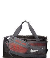 Nike - Vapor Max Air 2.0 Medium Duffel Bag