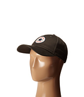 Converse - Core Classic Twill Curved Baseball Cap