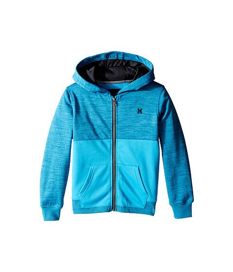 Hurley Kids Therma Fit Sunrise...