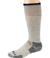 Carhartt - Arctic Wool Heavyweight Boot Sock