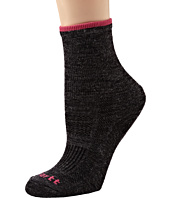 Carhartt - Ultimate Merino Wool Work Socks 1-Pair Pack