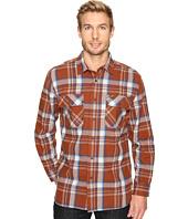 Pendleton - L/S Burnside Shirt