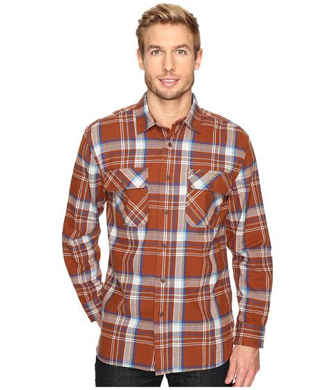 Pendleton L/S Burnside Shirt