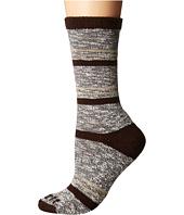 Carhartt - Merino Wool Blend Slub Stripe