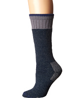 Carhartt - Heavyweight Merino Wool Blend Boot Sock