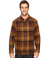 Pendleton - Timberline Jacket