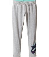 Nike Kids - Club Futura Leggings (Little Kids)