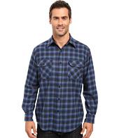 Pendleton - Merino Shirt