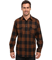 Pendleton - L/S Guide Shirt