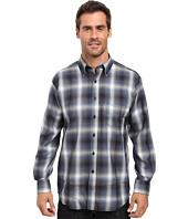 Pendleton - L/S Sir Pendleton Shirt