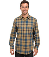 Pendleton - Bridger Shirt