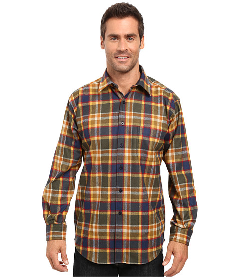 Pendleton L/S Lodge Shirt