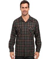 Pendleton - L/S Board Shirt