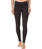 Beyond Yoga - Deco Texture Long Leggings
