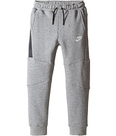 Nike Kids - Tech Fleece Pants (Little Kids)