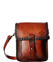 Patricia Nash - Lari Flap Crossbody