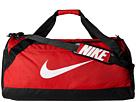 Nike - Brasilia Large Duffel Bag