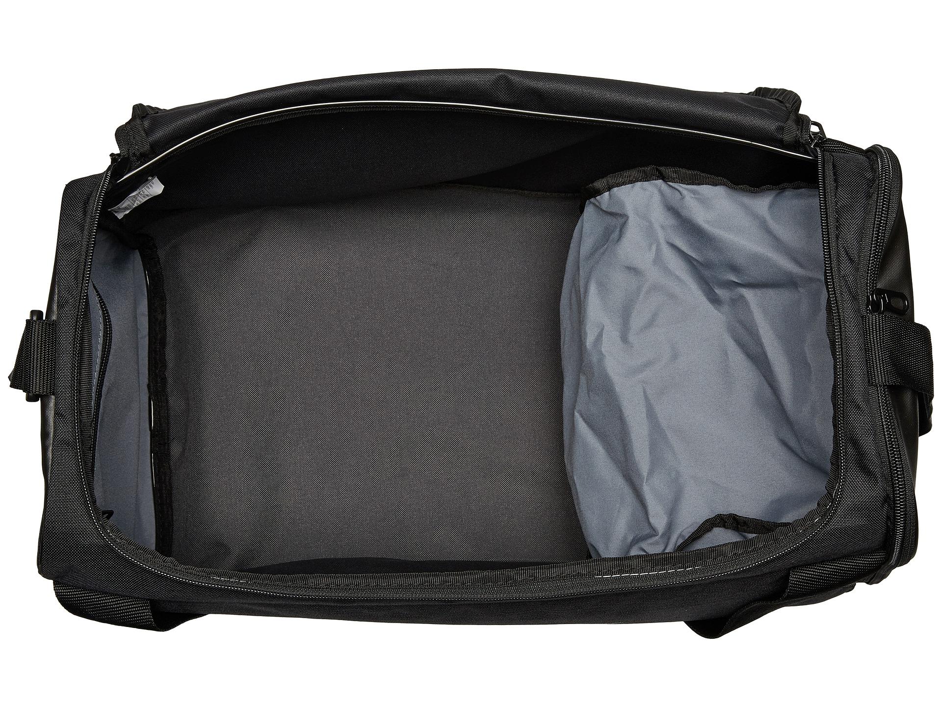 Awesome Nike Brasilia Small Training Duffel Bag   Backcountry.com
