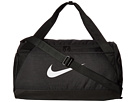 Nike - Brasilia Small Duffel Bag