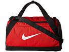 Nike - Brasilia Small Duffel Bag